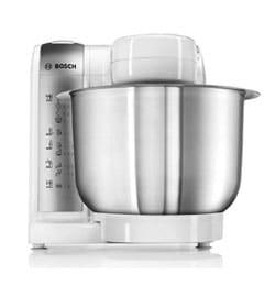 Kuchynský robot Bosch MUM 4880