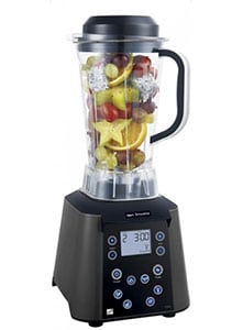 smoothie maker G21 Vitality Smart Smoothie