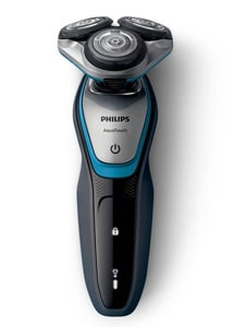 Holiaci strojček Philips AquaTouch S5400/06