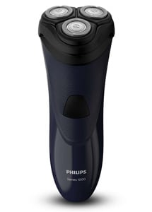 Holiaci strojček Philips Series 1000 S1100/04