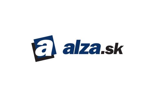alza.sk logo