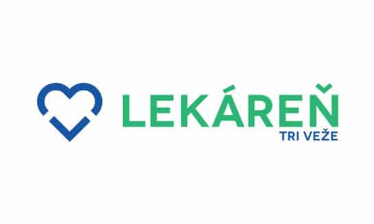 lekarentriveze_logo
