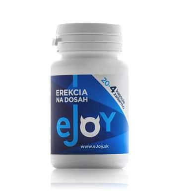 tabletky na podporu erekcie ejoy