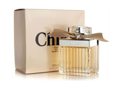 dámsky parfum Chloe chloe
