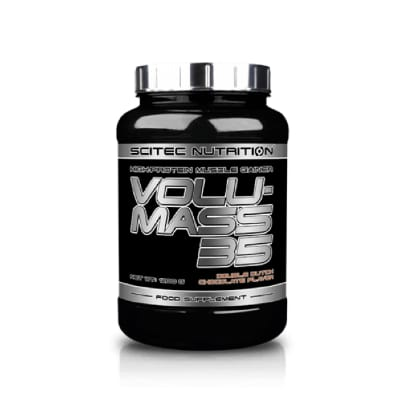 Gainer Volumass 35 – Scitec Nutrition