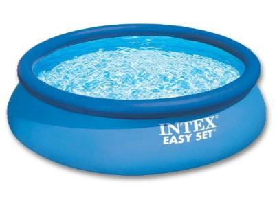 bazén Intex Easy set 366 x 76 cm 28130