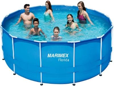 bazén Marimex Florida 3,66 x 1,22 m 10340193