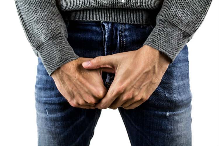proerecta problémy s erekciou