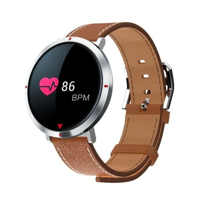 Smart hodinky Alfawise S2 Smart Watch