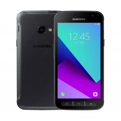 Odolný smartfón Samsung Galaxy Xcover 4