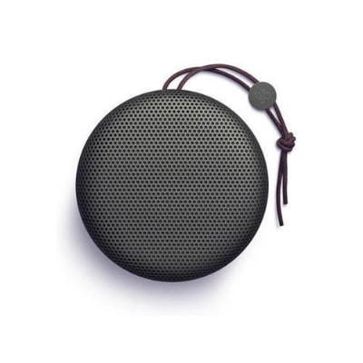 bluetooth reproduktor BeoPlay A1