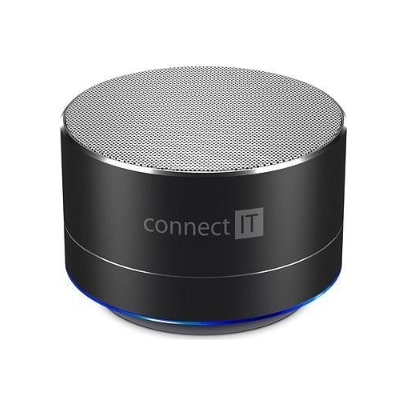 bluetooth reproduktor CONNECT IT Boom Box BS500