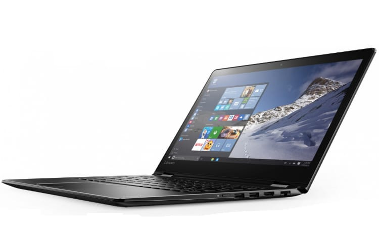 notebook Lenovo YOGA 510-14AST