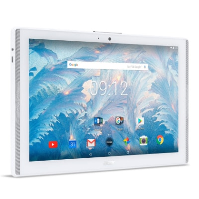 tablet  Acer Iconia One 10 32 GB