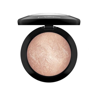 Mineralize skinfinish powder