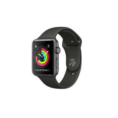 Hodinky Apple Watch Series 3
