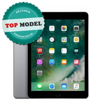 Tablet Apple iPad 9.7 (2018) 32GB