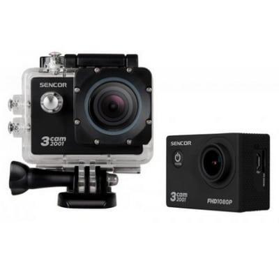 Zoznamka videokamera