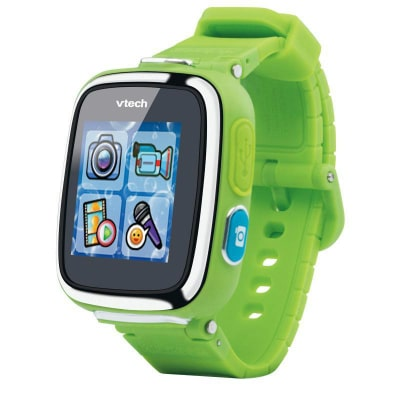 Inteligentné hodinky Vtech Kidizoom DX7