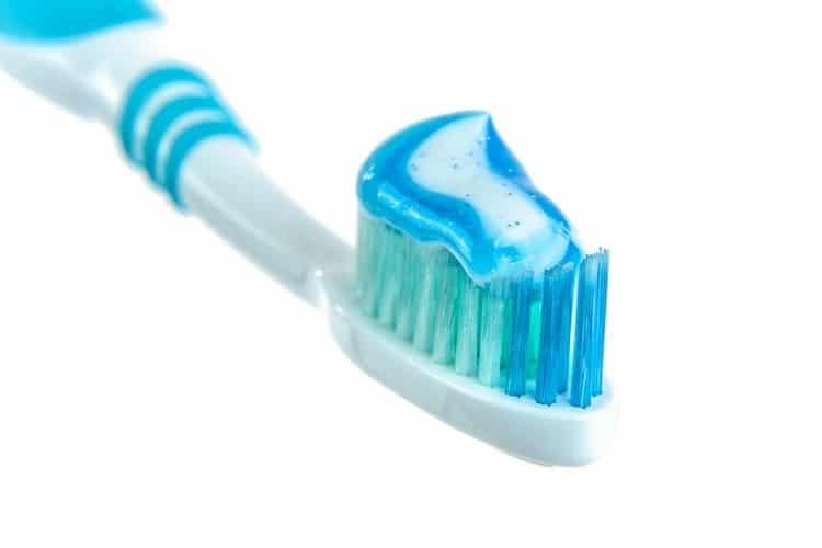 pasta zubna