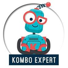Expert Kombík