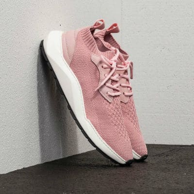 FILLING PIECES KNIT SPEED ARCH RUNNER CONDOR