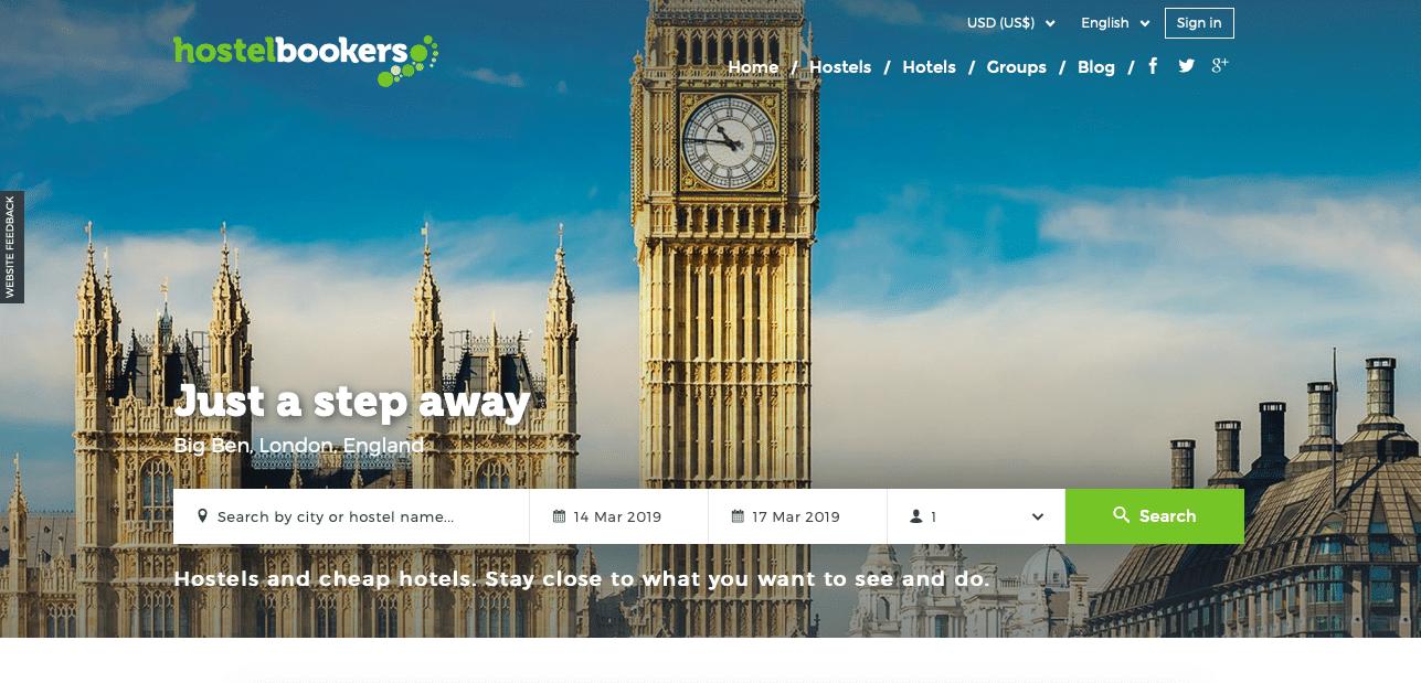 Zadarmo iPhone Zoznamka Apps UK