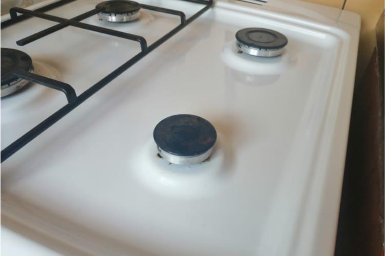 Čistiaca pasta Shadazzle použitie skúsenosti