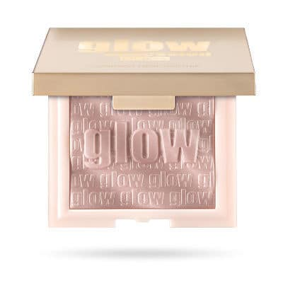 GLOW OBSESSION COMPACT HIGHLIGHTER Pupa