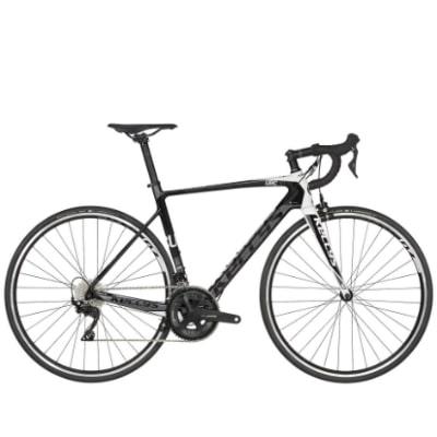"Cestný bicykel KELLYS URC 30 28"" - model 2019"