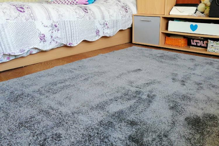 kusový koberec Toscana skúsenosti