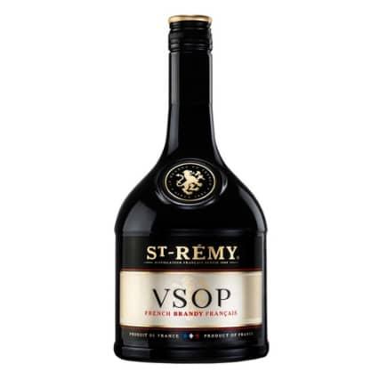 St-Rémy VSOP 1l