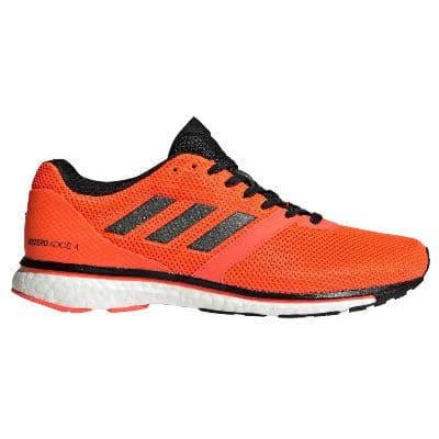 Bežecké topánky adidas adizero adios 4 w