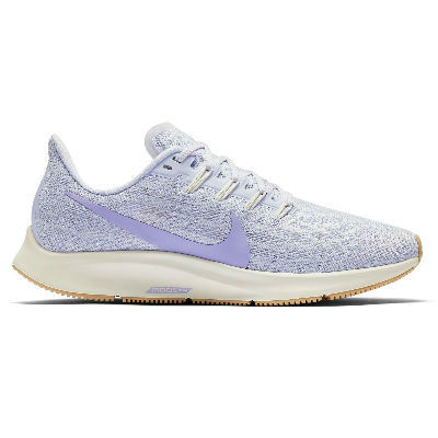 Bežecké topánky Nike WMNS AIR ZOOM PEGASUS 3