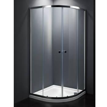 Sprchový kút Multi Basic