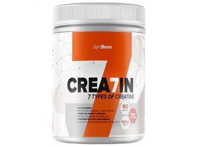 Creatin Gymbeam