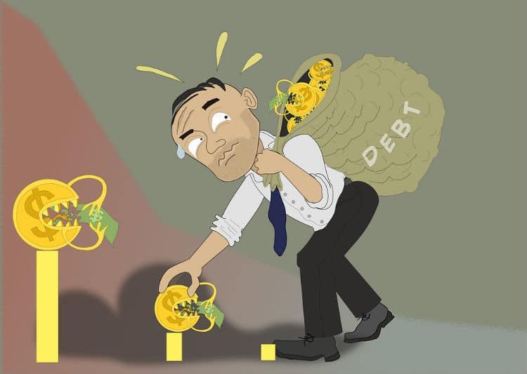 Ako vybrať správny úver