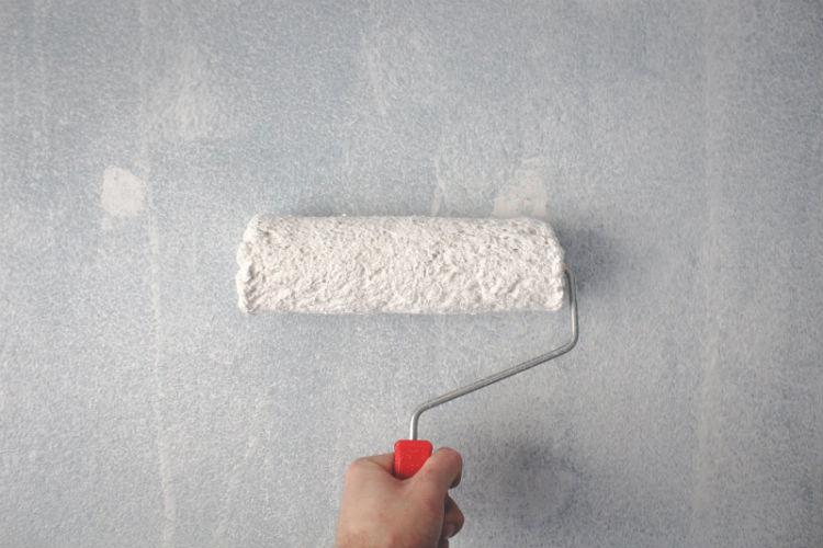 Ako vybrať farbu na stenu