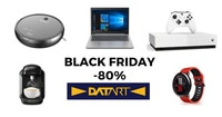 Datart.sk Black Friday