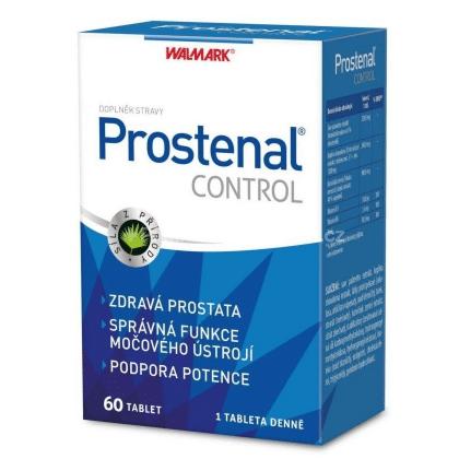 Prostenal Control