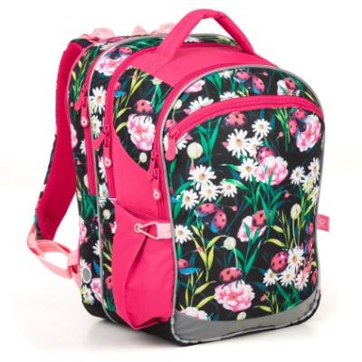 školská taška COCO 18004