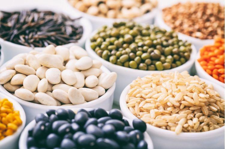 protizápalové potraviny