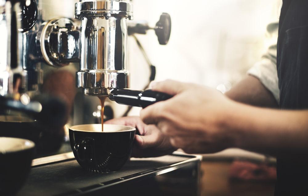 Aké typy kávovarov poznáme?