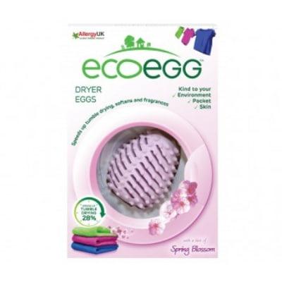 Ecoegg pracie vajíčko