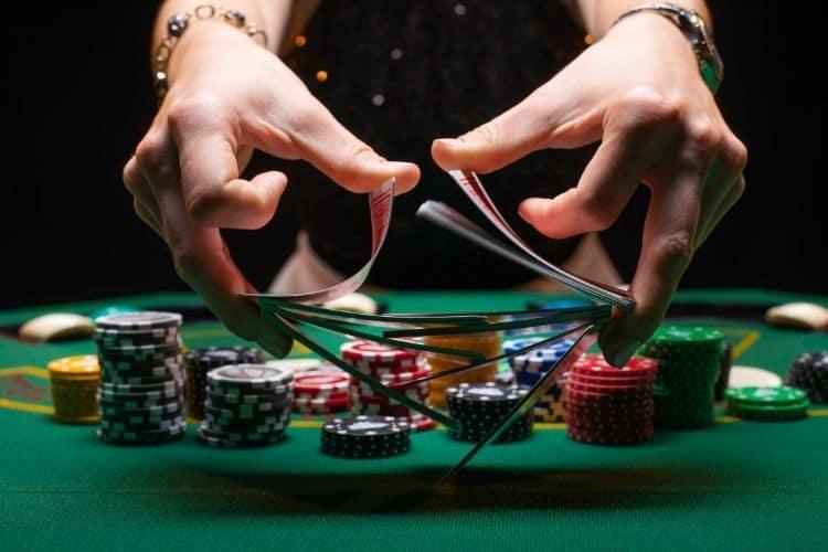 slovenské online kasíno