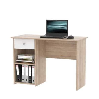 písací stôl karlis