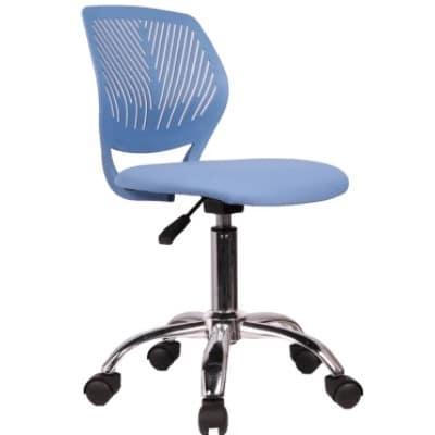 detská stolička selva