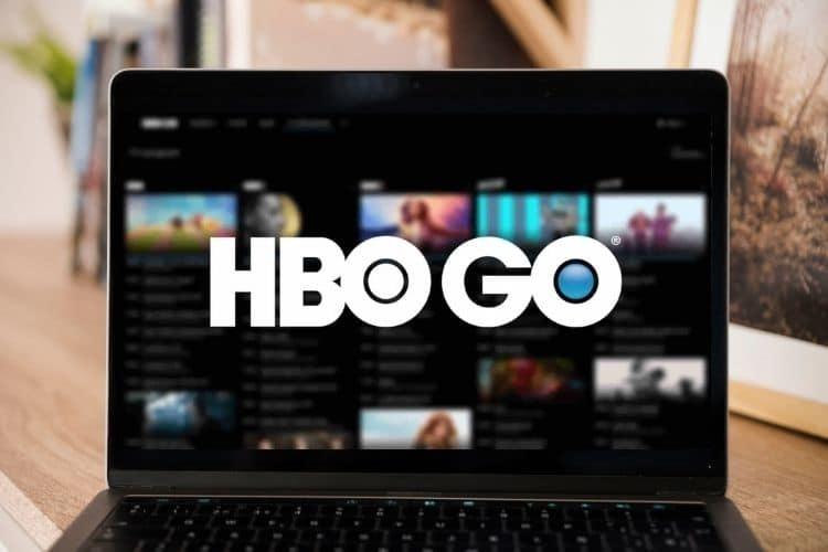 Najlepšie HBO seriály