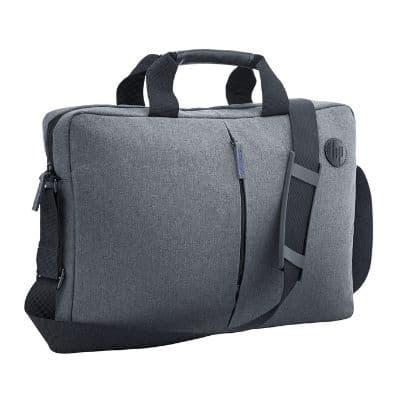HP taska na notebook