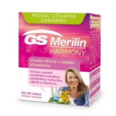 GS-Merilin-Harmony